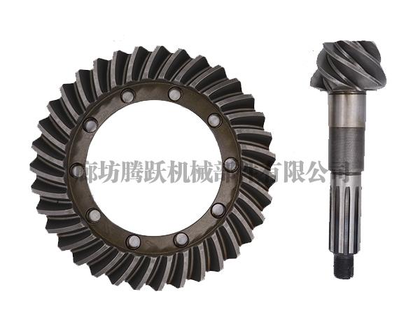 北京齿条齿轮